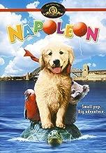 Napoleon 1995
