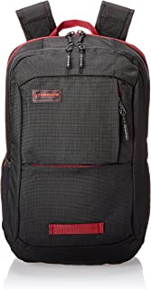 booq daypack backpack