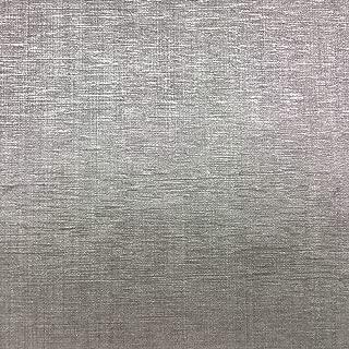 dyneema composite fabric