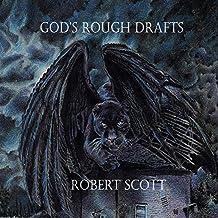 God's Rough Drafts