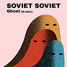 Best soviet music mp3 Reviews