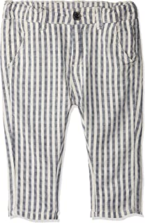 OVS Baby Boys 191TRO435-282 TROUSERS