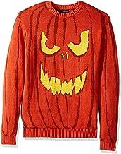 Blizzard Bay Men's Halloween Sweaters