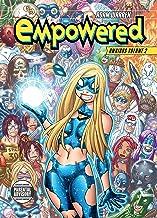 Empowered Omnibus Volume 2