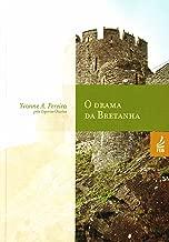 Drama da Bretanha (O)
