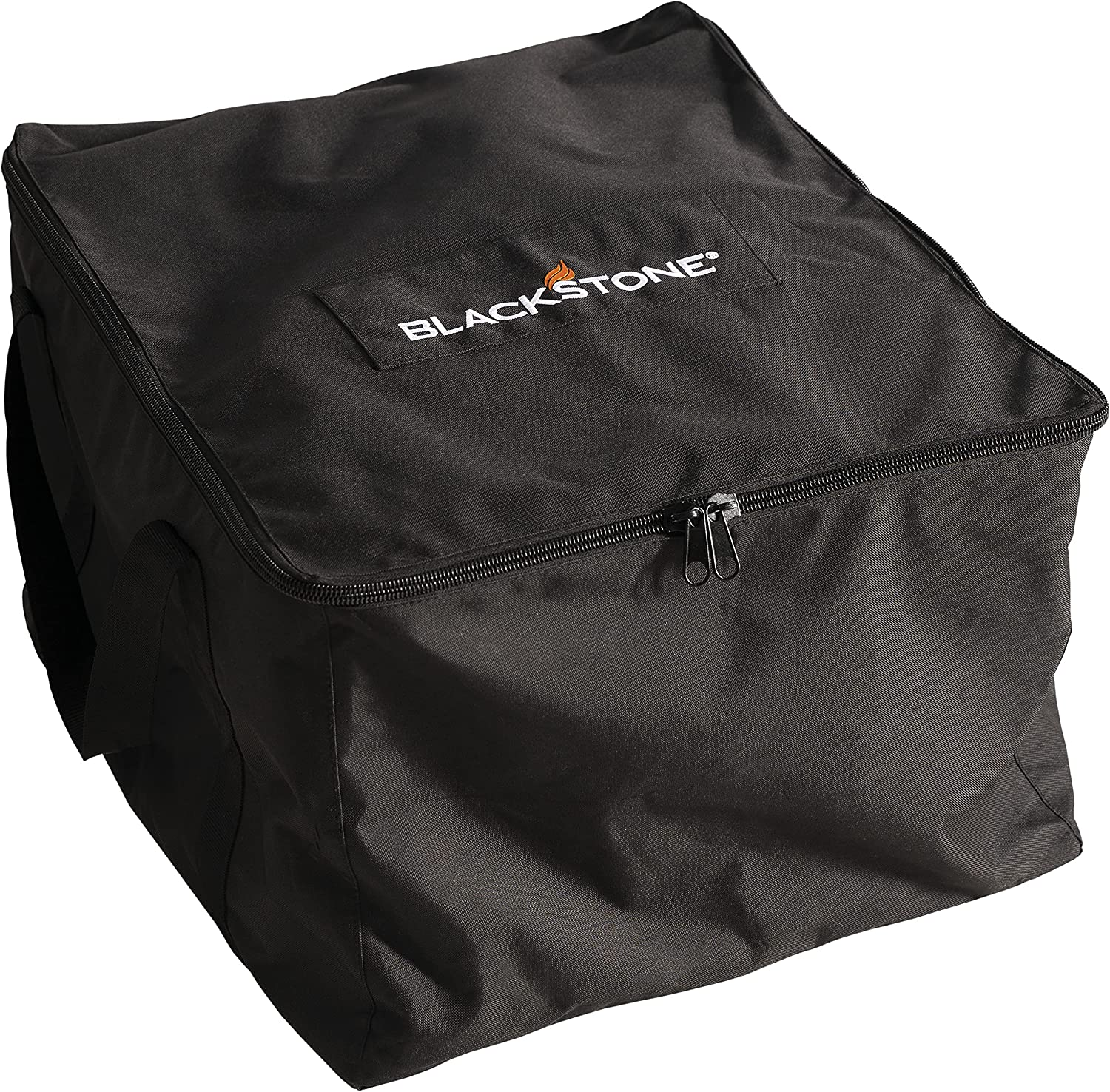 Blackstone 5486 Tabletop Griddle Carry Fits Super sale period limited Recommended Portable Bag Inch 17