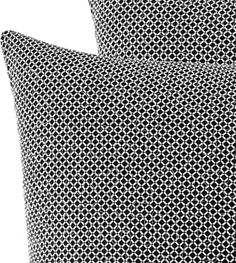 Laura Ashley Home | Amberley Bedding Collection | Premium Quality Pillow Sham, Decorative Pillow Case for Bedroom Living Room
