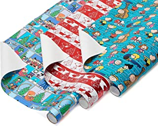 Best wrapping paper music notes Reviews