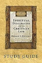 Best spiritual life guide Reviews