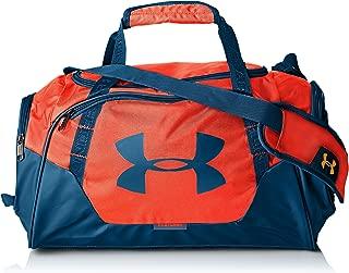 Undeniable Duffle 3.0 Gym Bag