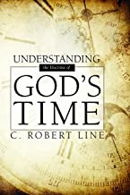 Understanding the Doctrine of God's Time