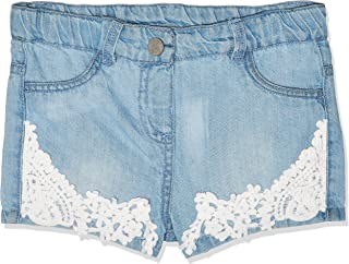 OVS baby-girls Jacqueline Long & Short Trousers