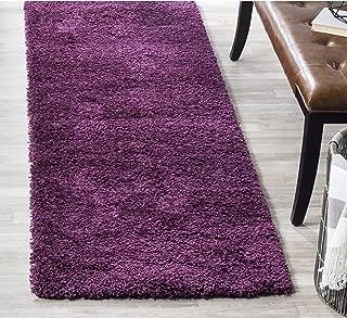 Best purple damask rug Reviews