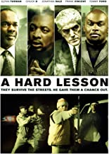 Best a hard lesson movie Reviews