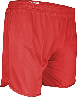 Best Mens Red Athletic Shorts of 2020 – Top Rated & Reviewed