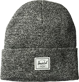 Herschel Supply Co. Men's Elmer Beanie Cap