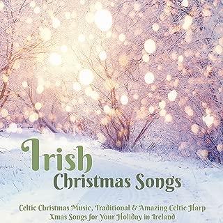 Quiet Hearts - Irish Lullaby