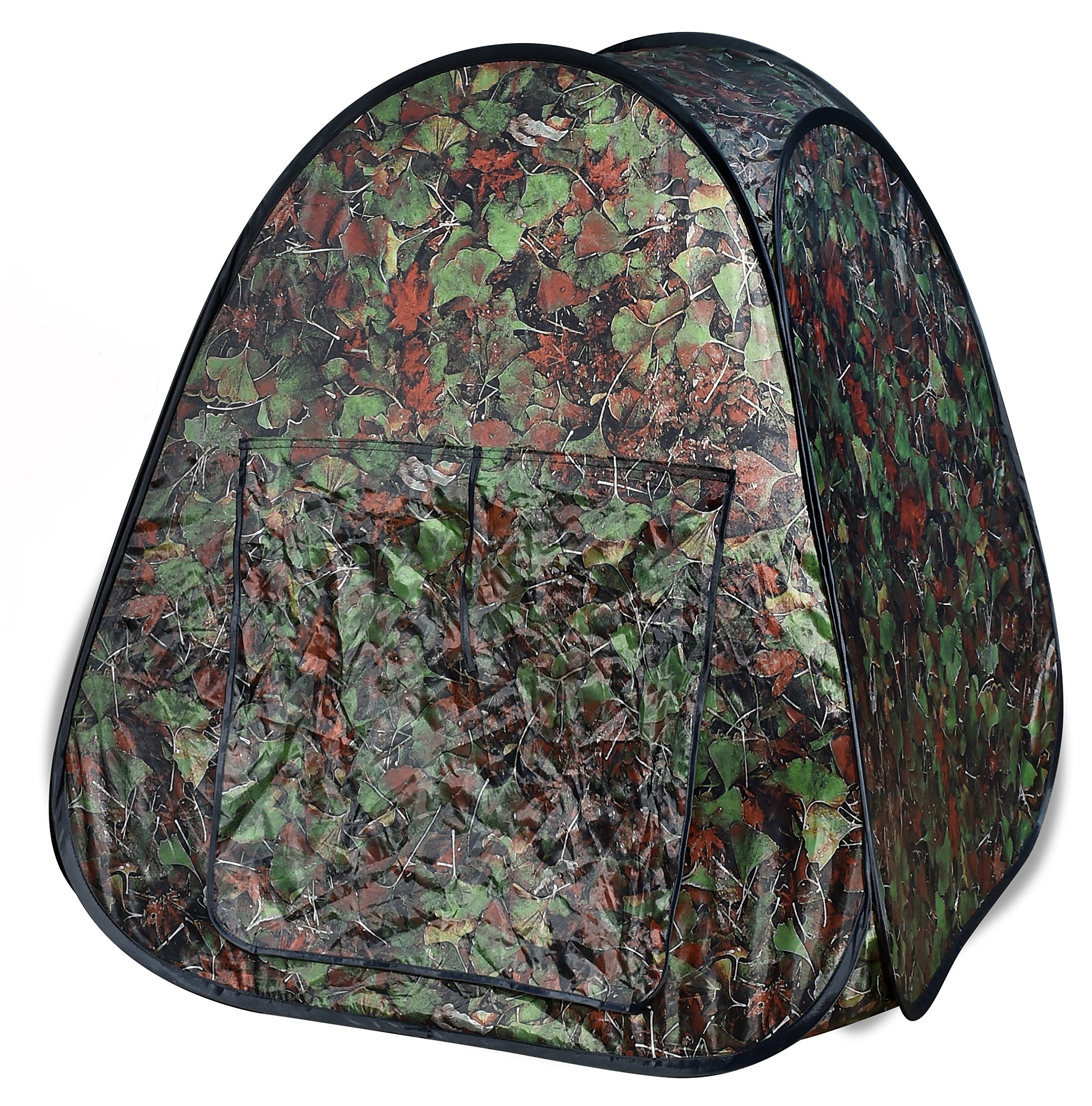 Maxx Action Hunting Adventure Tent