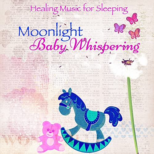 Feng Shui Home - In My Bedroom by Ready Baby Music! on ...