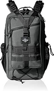 maxpedition falcon ii wolf gray