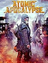 Atomic Apocalypse
