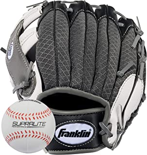 Best unique baseball gloves Reviews