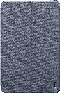 HUAWEI MatePad Flip Cover (Custodia Protettiva) Grigio Scuro