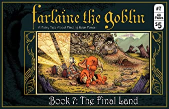 Best land of the goblins Reviews