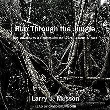 Best run through the jungle vietnam Reviews
