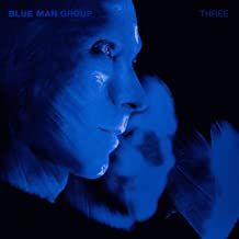Best above blue man group Reviews