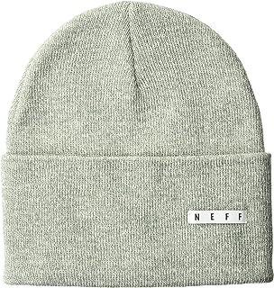 قبعة رجالية من NEFF