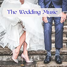 The Wedding March - Guitar Wedding Ceremony Song