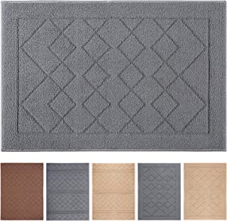 Indoor Doormat 24