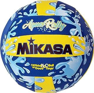 MIKASA Aqua Rally