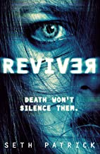 Reviver: The Reviver Trilogy 1