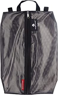 Eagle Creek Pack-It Shoe Sac Packing Organizer, Black
