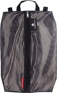 Eagle Creek Pack-it Shoe Sac, Black (Black) - EC-41234010