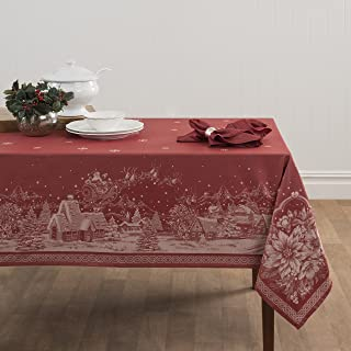 Best the gold and ivory tablecloth story Reviews