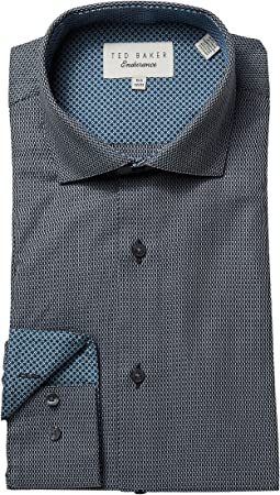 Ted Baker - Urate Dress Shirt