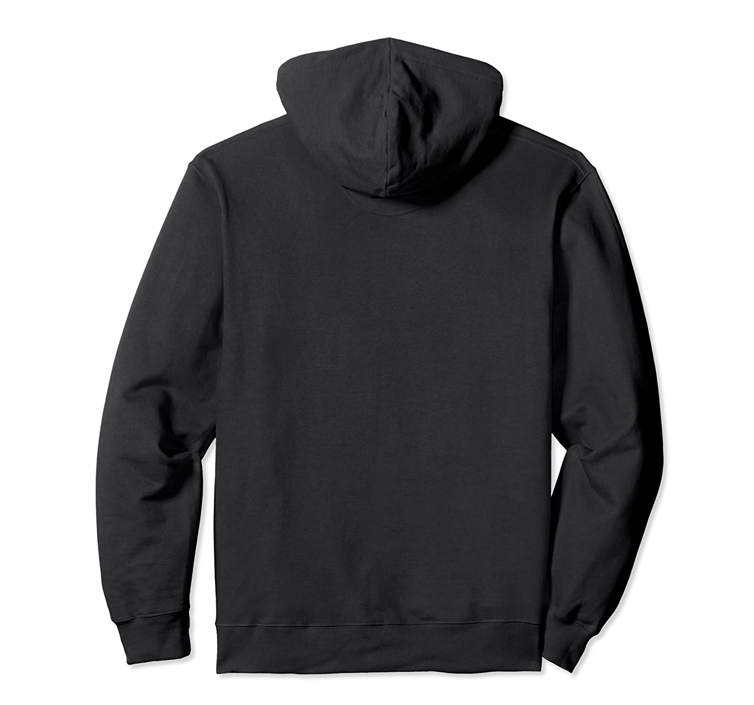 Womens Pole Dancing Hoodie training to be a firefighter-Colonhue