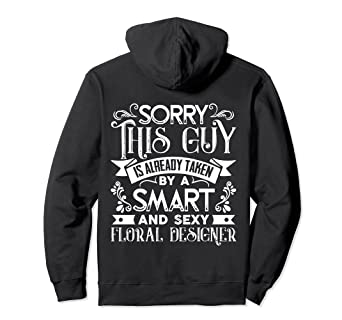bd54fe1df Amazon.com: Floral Designer Sweatshirt - Floral Designer Hoodies ...