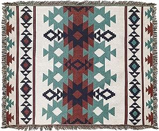 Best soft aztec blanket Reviews