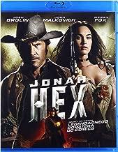 JONAH HEX-JONAH HEX