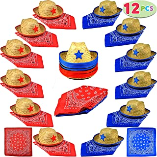 Best cowboy hat lot Reviews