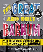 Best the great and only barnum Reviews