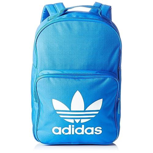 734a7b95f3c6 adidas Trefoil Backpack  Amazon.co.uk