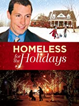 Best homeless for the holidays true story Reviews