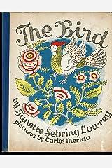 The Bird Hardcover