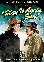 play it again sam store
