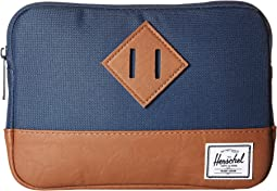 Heritage Sleeve For iPad Mini